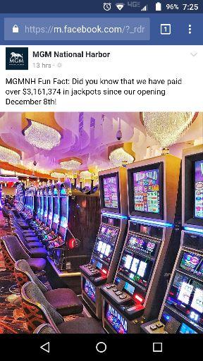Gambling forums slots is online gambling legal in usa