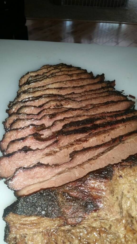 how to cook wagyu brisket