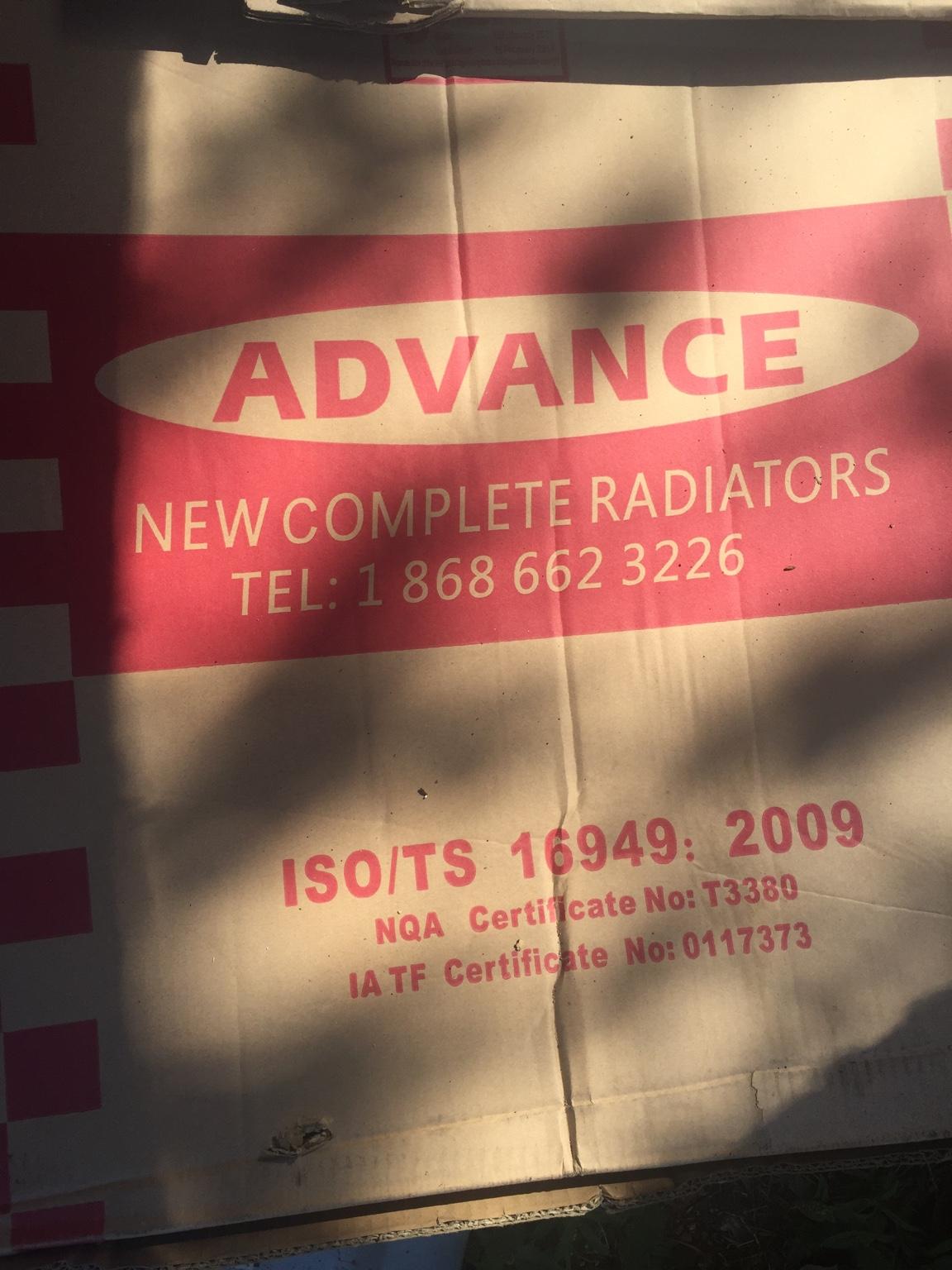 Tech Thread - Nissan Frontier, Navara, Pathfinder  - Page 63