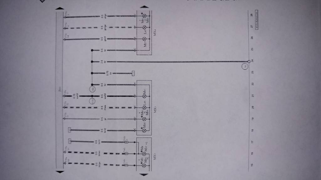3a51e5ba32e266c8b8503f7e065887fd  Wire Tail Light Wiring Diagram on wiring 2wire tail lights, led stop turn tail lights, cargo trailer wiring diagram tail lights, wire size for led lights, wiring three wire 12 volt leds, wiring diagram for tail lights 2004 chevy 2500, wiring led light christmas, three volt tail lights, 4 wire diagram for a string of lights,