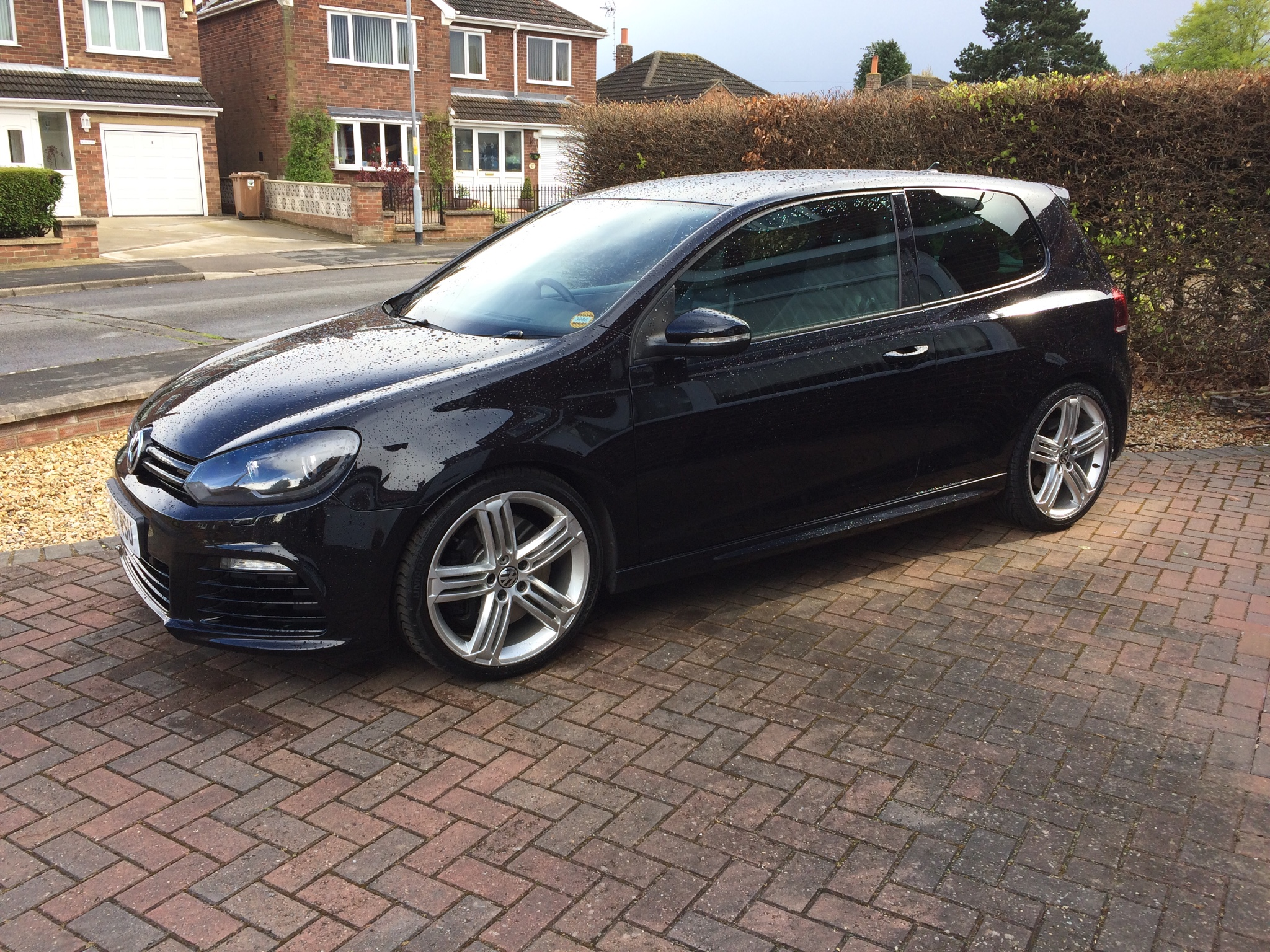 for sale mk6 golf r for sale r32oc vw golf r32 golf r and other r vehicle owners. Black Bedroom Furniture Sets. Home Design Ideas
