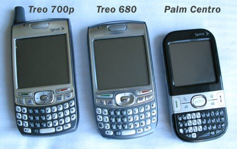 any past treo users blackberry forums at crackberry com rh forums crackberry com Celular Palm Centro Sprint Palm Centro Charger