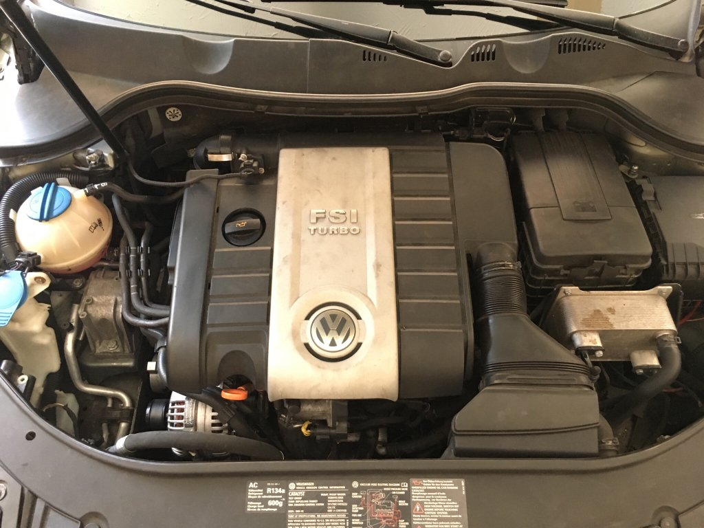 Vwvortexcom Fs 2007 Passat 20t Timing Belt Bmw Inside Stock Besides 3inch Down Pipe And Raceland Coilovers Will Consider Partial Trade For An Audi Tt 225 Quattro Feel Free To Contact Me With Questions