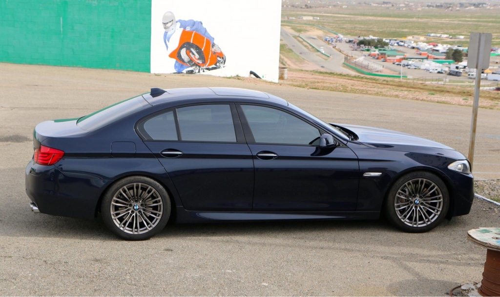 Colored Brake Calipers >> Brake Calipers Color Bimmerfest Bmw Forums