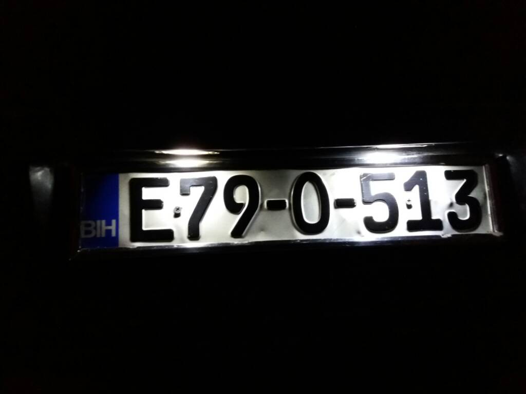 e53a4fecb683a2f99a8f4c18e6f1d631.jpg