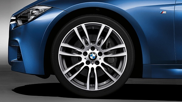 Bmw Offers New 3 Series Edition Models Bmw News At
