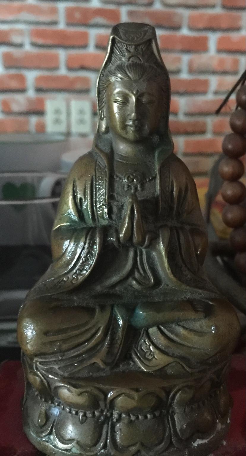 Phật Bà