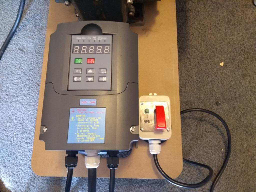 240v 3 Phase Wiring Diagram Http Wwwwoodworkforumscom F65 Another 415 Volt