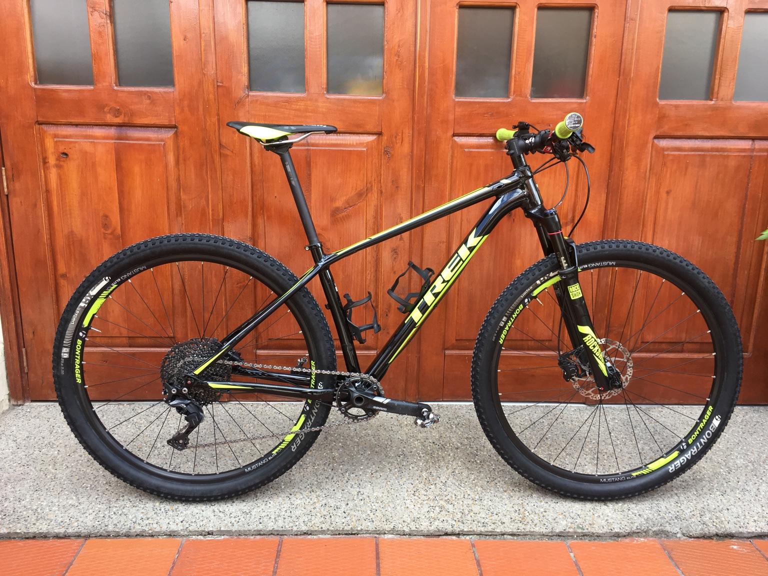 Bicicletas] - Foro General | Página 174 | Laneros.com
