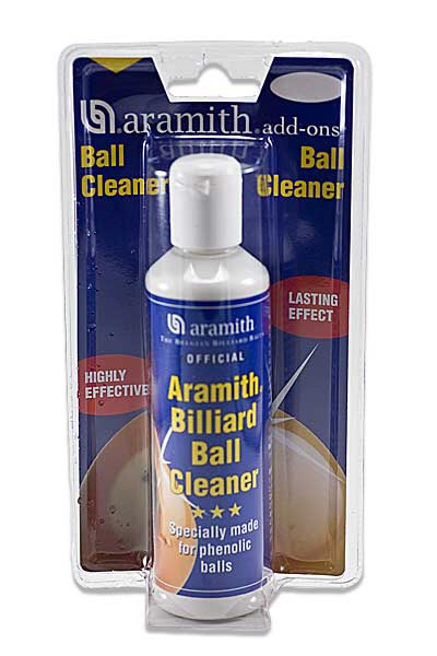 Cleaning Billiard Balls Seem Hazy Azbilliards Com