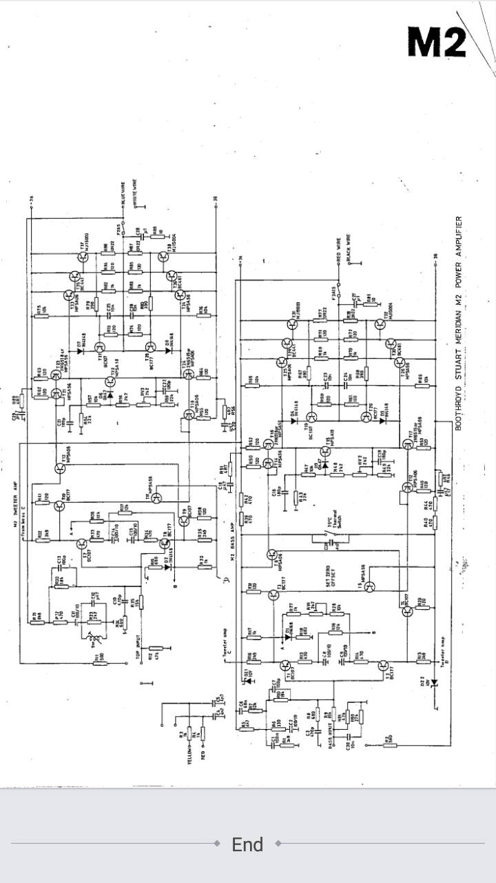 wiring diagram for durabrand db1200