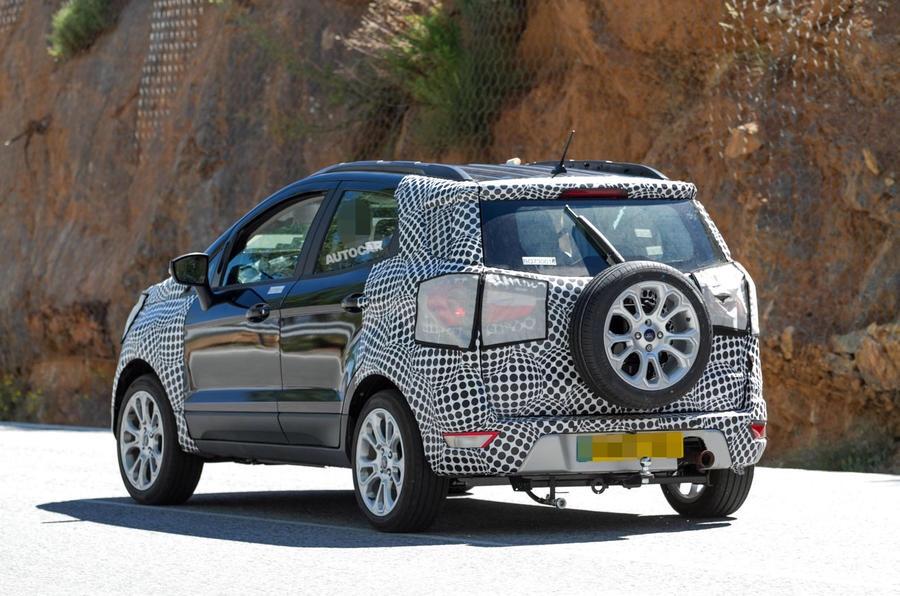 Https Www Autocar Co Uk Car News N Ptember Launch
