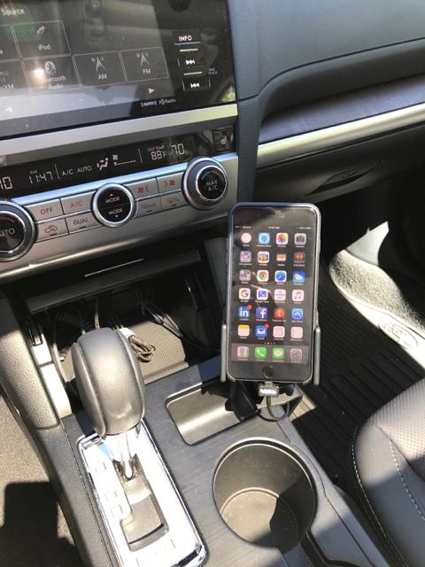 360 Degree Car Holder Magnetic Phone Holder air vent car
