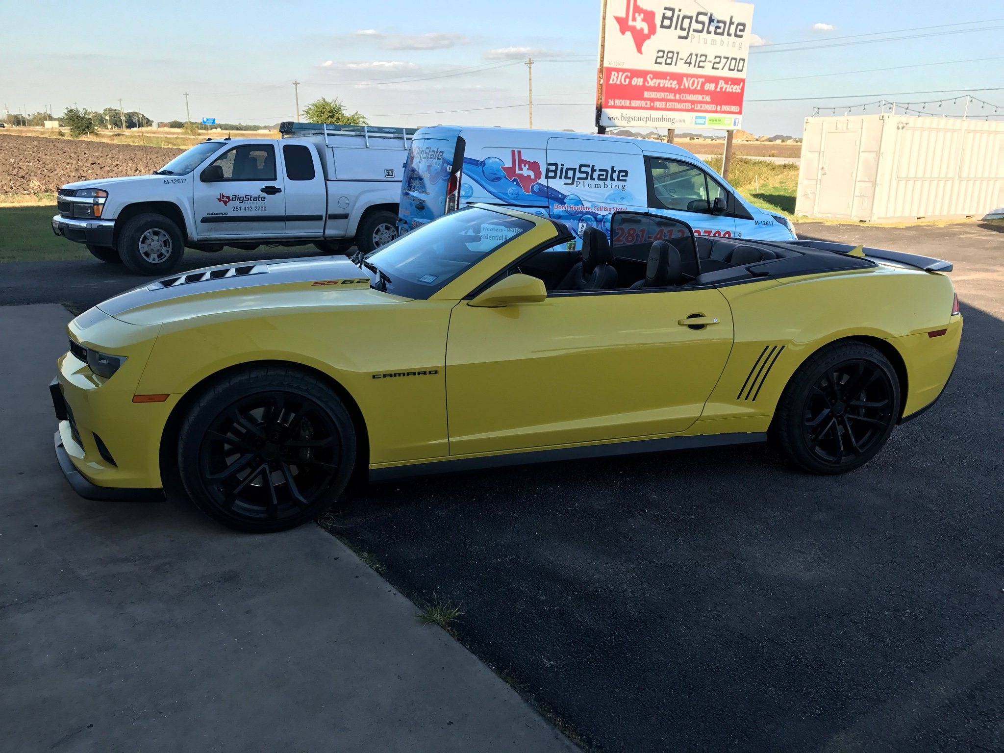 zl1 10 spoke wheels and tires trade and cash houston area oem not replicas camaro5 chevy. Black Bedroom Furniture Sets. Home Design Ideas