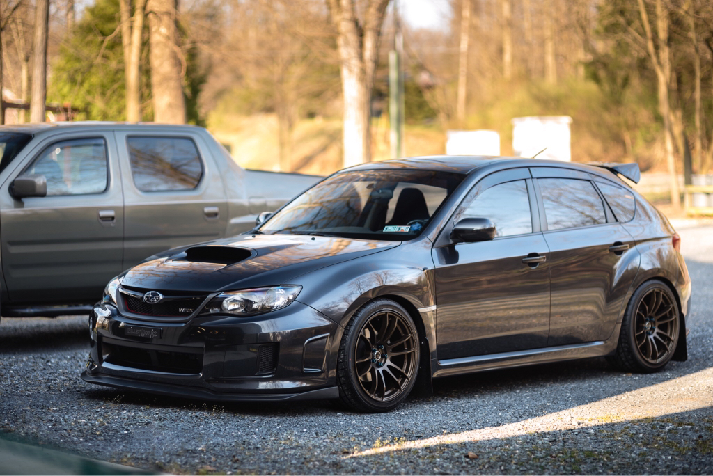 2011 2014 Wrx And Sti Picture Thread Part 4 Page 165
