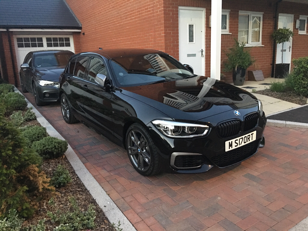 Bmw X6 Problems Forum Used 1967 Bmw X6 Photos Gasoline