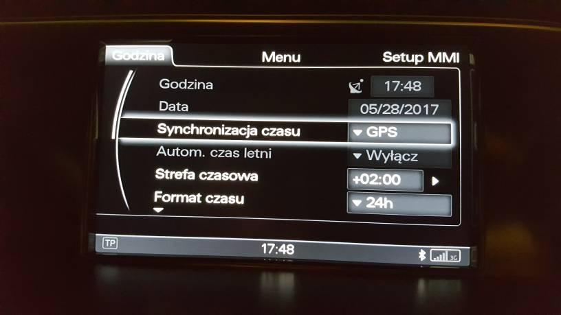 Vcds Vag Com Kodowania A4 B8 Strona 63 A4 B8 Audi A4 Klub