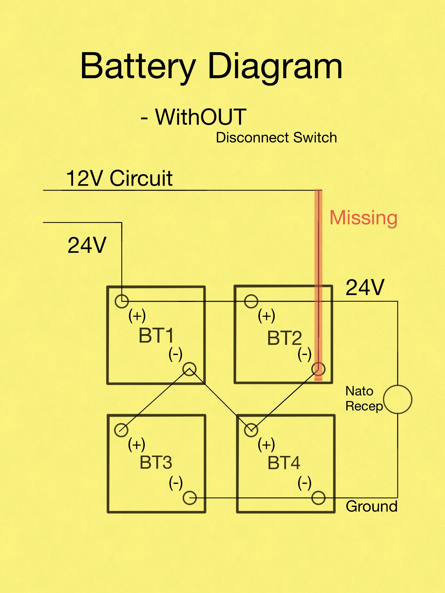 3239475 further Wiring Diagram Auxiliary Battery Caravan besides Refrigeration And Air Conditioning 30027001 together with 1997 Subaru Outback Radio Wiring Diagram 2017 Impreza 08 Stereo Help   Wiring Diagram besides Electrical Wiring Diagram Simple. on air conditioning circuit diagram