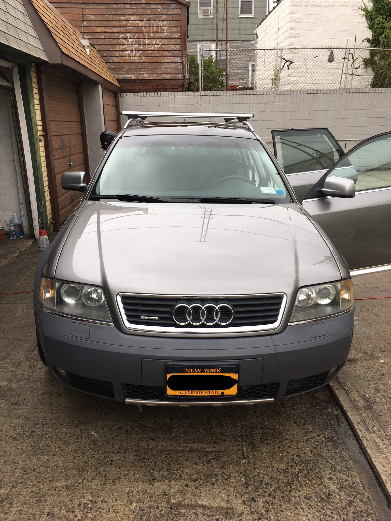 a sale amazing for popular at audi details used allroad condition