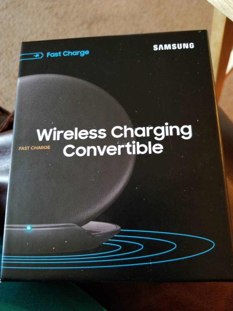 samsung wireless charging convertible android forums at. Black Bedroom Furniture Sets. Home Design Ideas