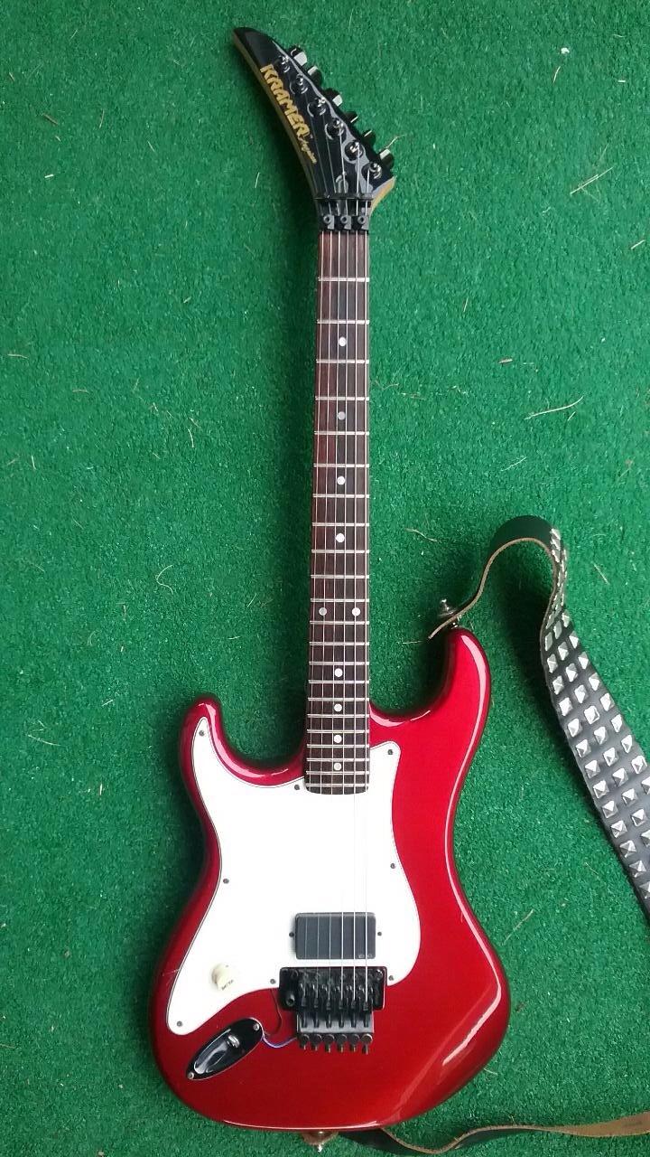 Kramer nightswan restoration guitar dreamer golf club light wiring kramer pacer guitar wiring diagram toyota echo radio wiring cd33ba6ed5438728dc6ba59ca51071a1 kramer pacer guitar wiring diagramhtml asfbconference2016 Gallery