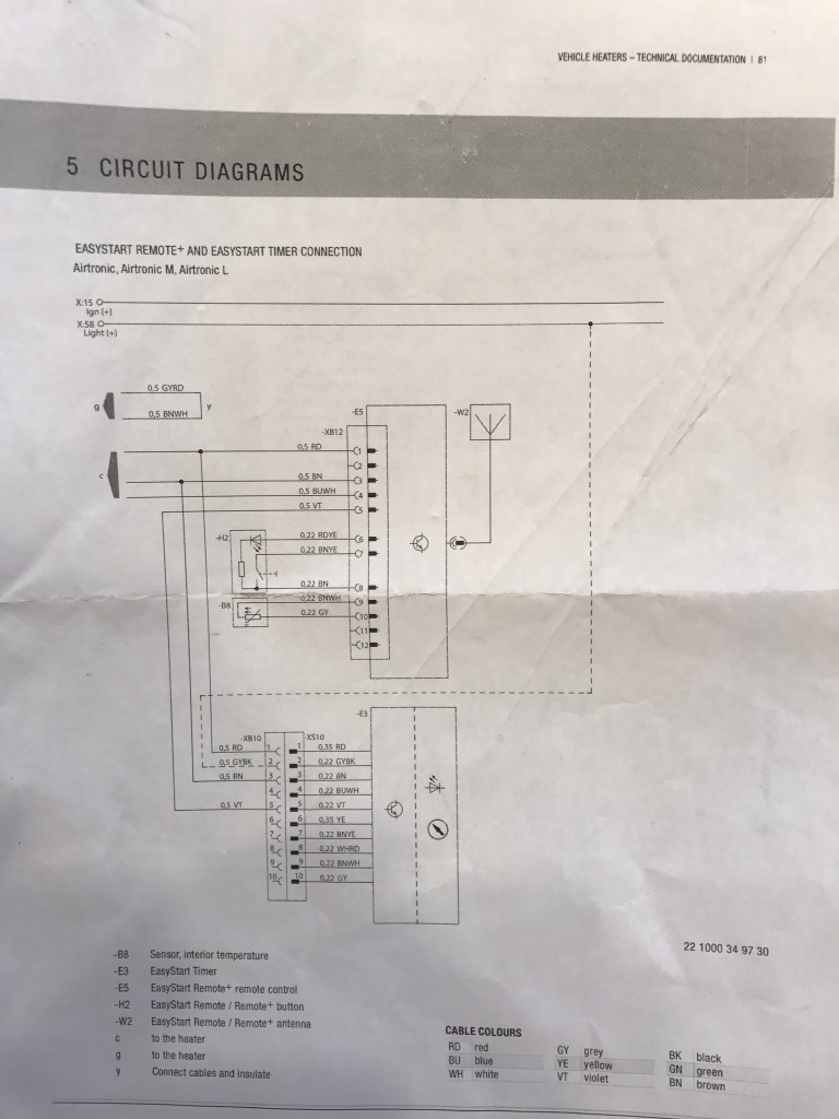 e9b13f10b4aa6969e5f1e62941b53300 anyone have experience w espar d2 remote controller? [archive espar d2 wiring diagram at creativeand.co