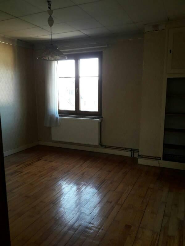 der wir sind verr ckt und sanieren fred seite 112 stillen und. Black Bedroom Furniture Sets. Home Design Ideas