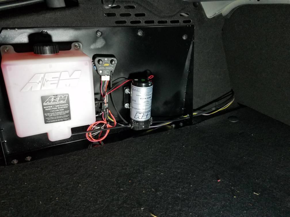 One QTY 1 ONE Lifter Fits Ford Mazda Aerostar Navajo 4.0 L OHV #HT2244