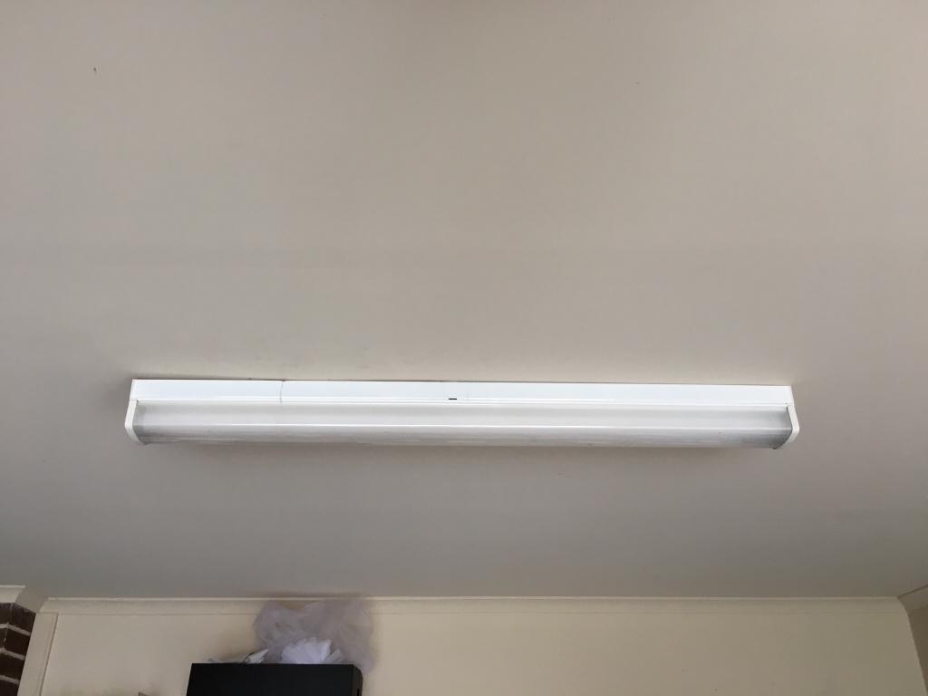 View topic - Garage Door Ceiling not Level! Help! • Home Renovation