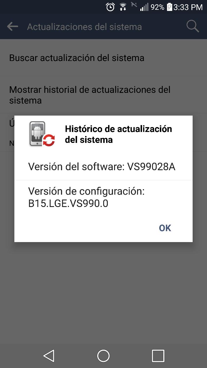 Lg Vs990 Stock Firmware