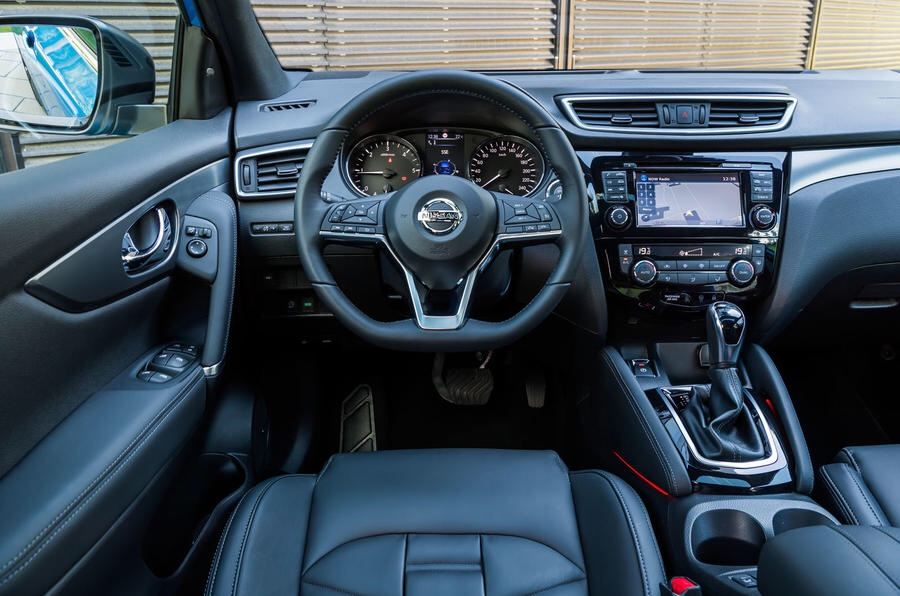 2018 nissan qashqai south africa.  nissan httpswwwautocarcoukcarreviewna2017review inside 2018 nissan qashqai south africa i