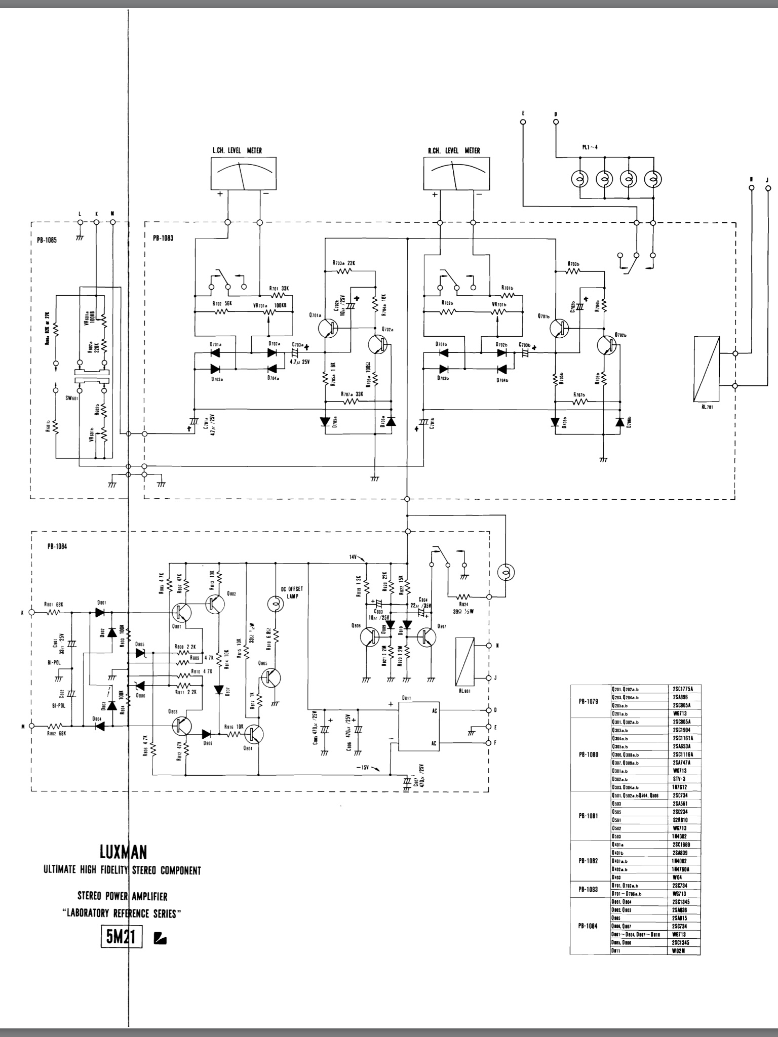 WRG-8679] Luxman Wiring Diagram on 12v diesel fuel schematics diagram, cat5 diagram, secondary ignition pickup sensor probe schematic diagram, mazda tribute cruise control harness diagram, rj45 connector diagram, mazda 6 throttle connection diagram,