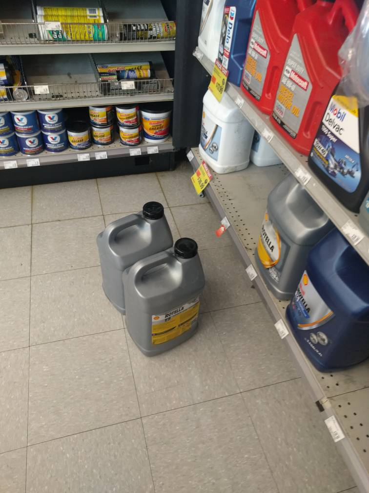 Beautiful 75w 140 Synthetic Gear Oil Autozone - queen bed size