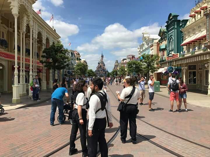 Disney Photopass 338d359272aa92c22c2c7a748db2142c