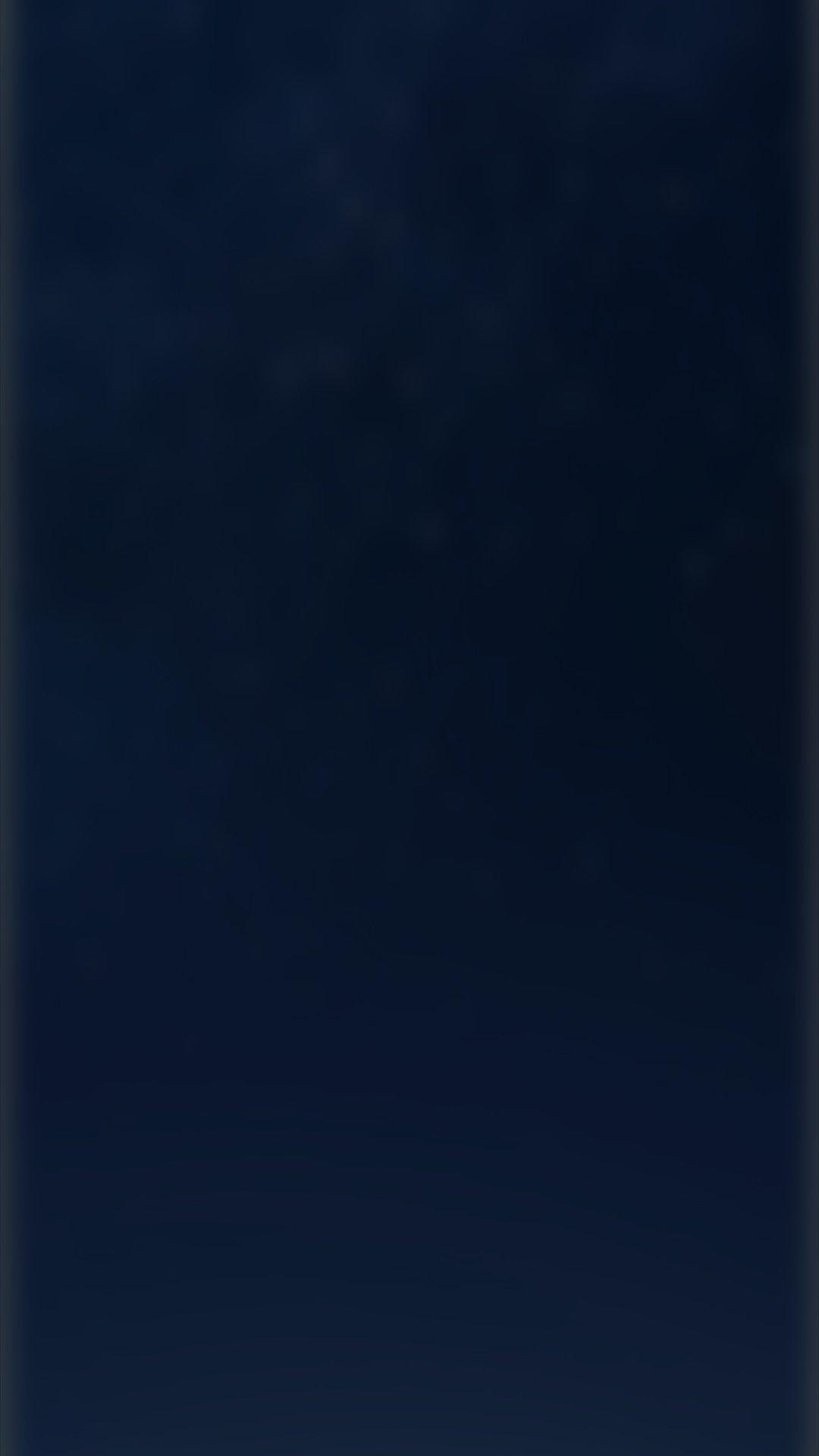 Immagini sfondo huawei p8 lite