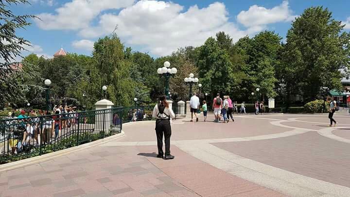 Disney Photopass Ad2bbabd0381dac3a9df0e6b6226acc6
