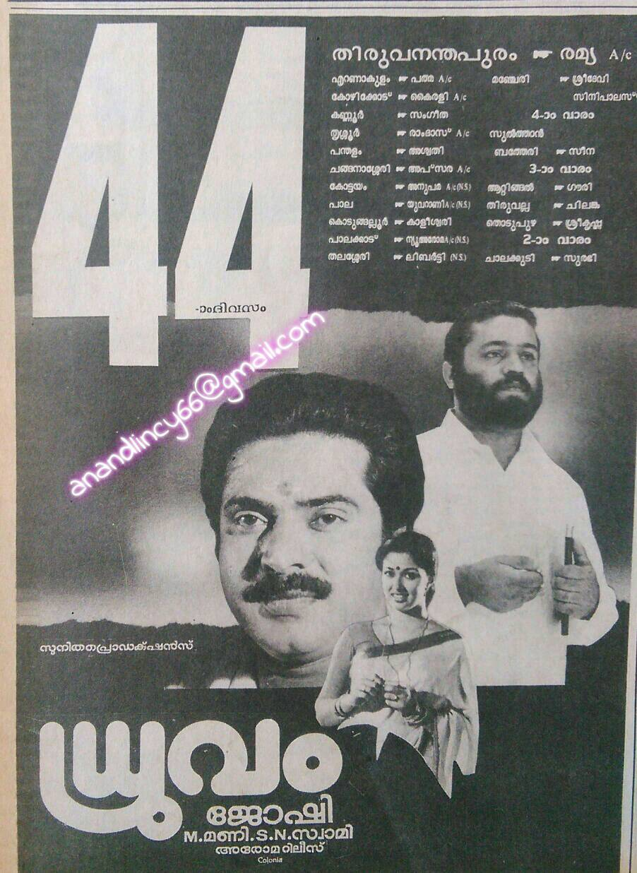 Old Malayalam Movie Posters Page 81 Forum Reelz