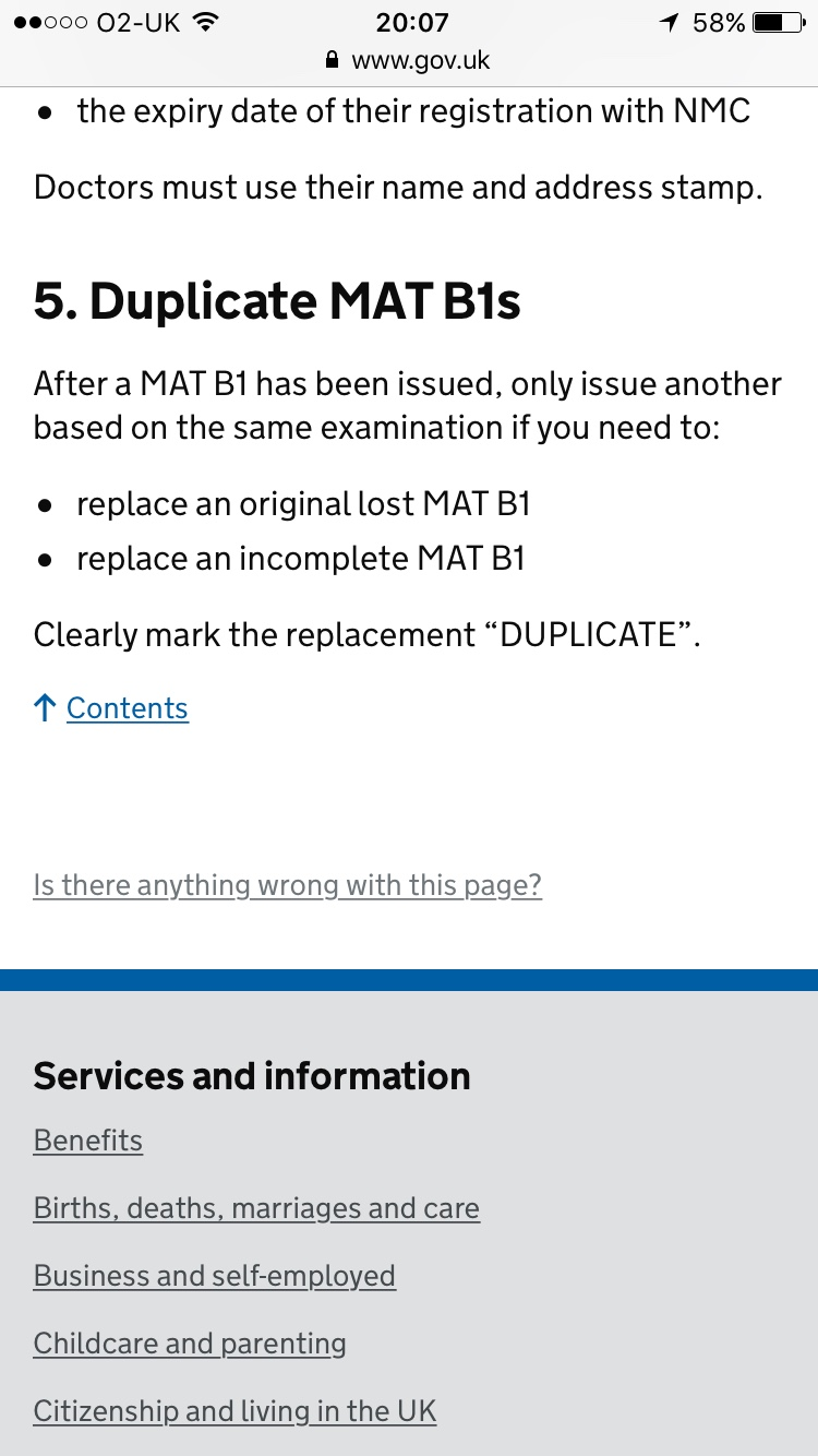 Matb1 Form Timiznceptzmusic