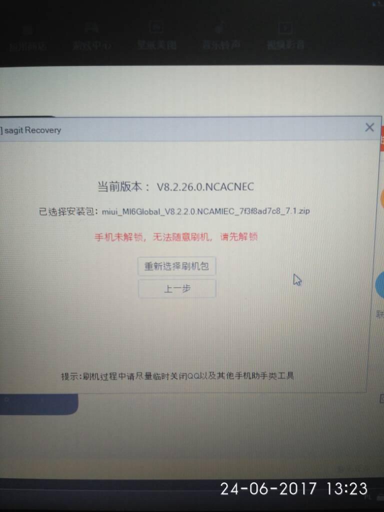 db6dc5599358af4f582f80343173217a.jpg