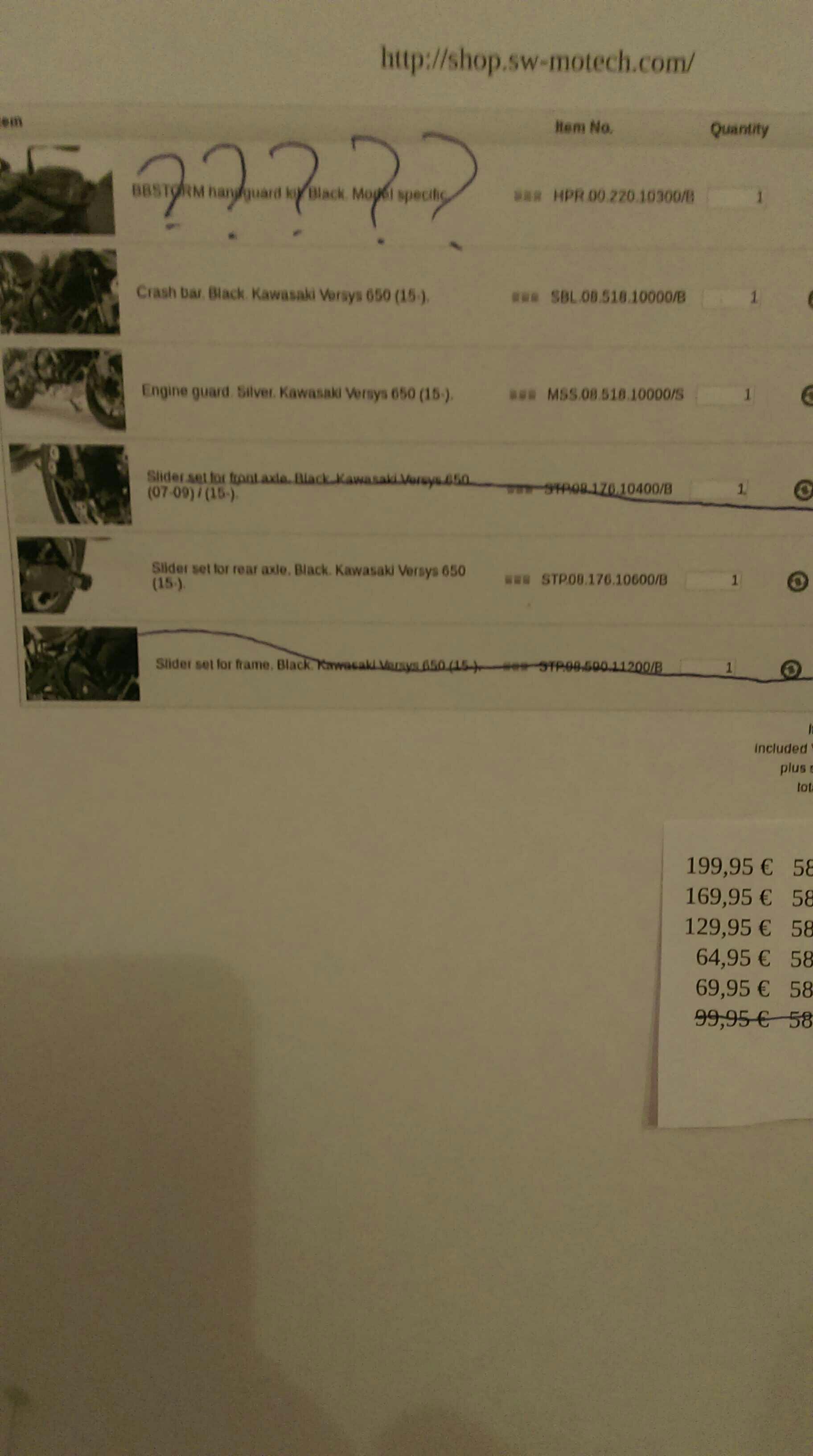 128f13b44c2d3e49dc3da8e08277e932.jpg