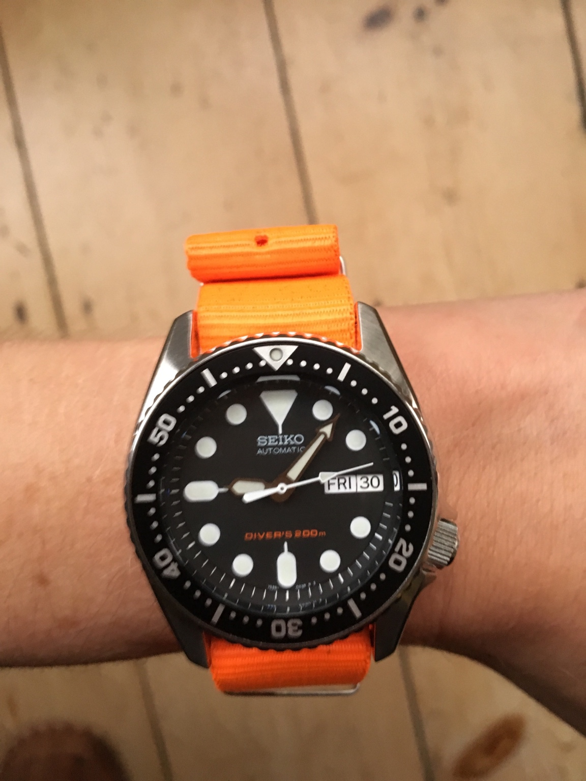 great by prices place a showthread good divers have skx rolex purchase been anyone luck me forums with very consistent regulated watches seiko from has everyone delivery is fast and creation to running