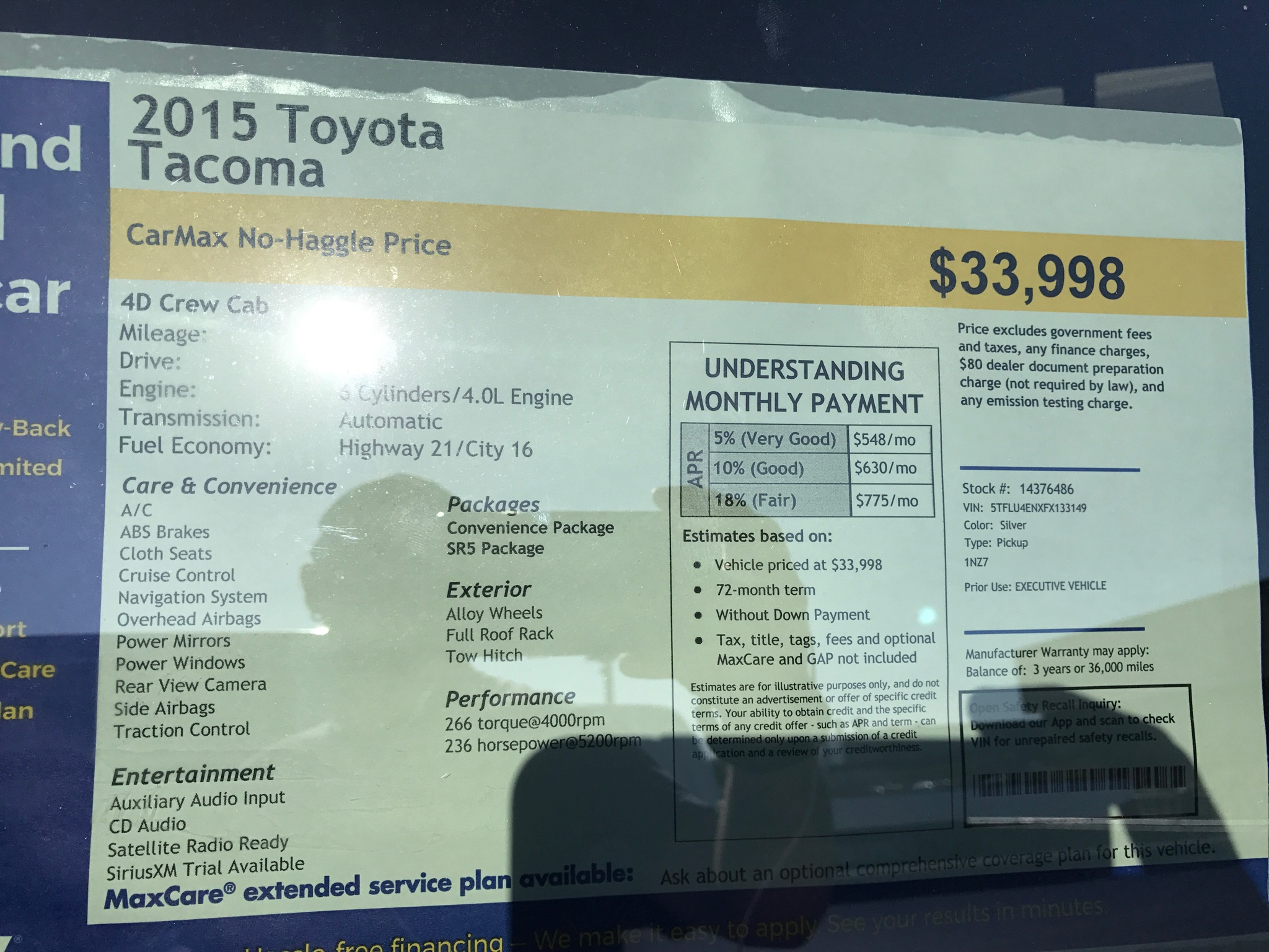 Carmax Maxcare - 2018 - 2019 New Car Reviews by ...