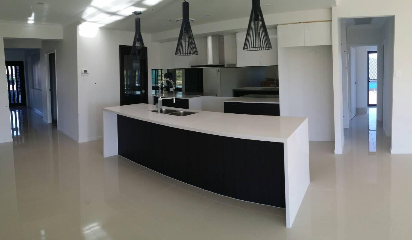 Coral Homes Marcoola 30 Brisbane West