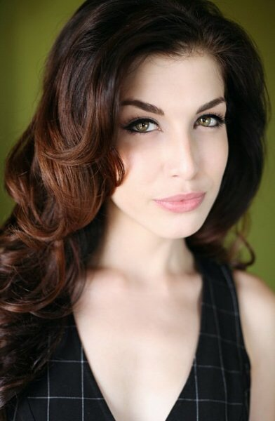 Sexy images of stevie ryan consider, that