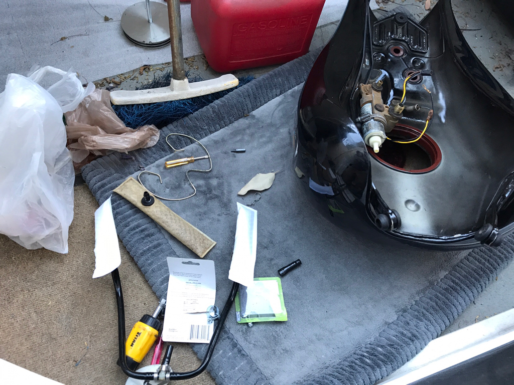 Fuel pump rebuild. - Victory Forums - Victory Motorcycle Forum  Victory Kingpin Wiring Diagram on 2004 victory motorcycles, 2004 victory 8 ball, 2004 victory v92tc, 2004 victory vegas, 2004 victory vulcan, 2004 victory vision, 2004 victory v92, 2004 victory touring cruiser gas tank, 2004 victory tc,