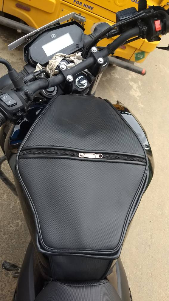 Ownership Thread Yamaha Fz 25 Owners Reviews And