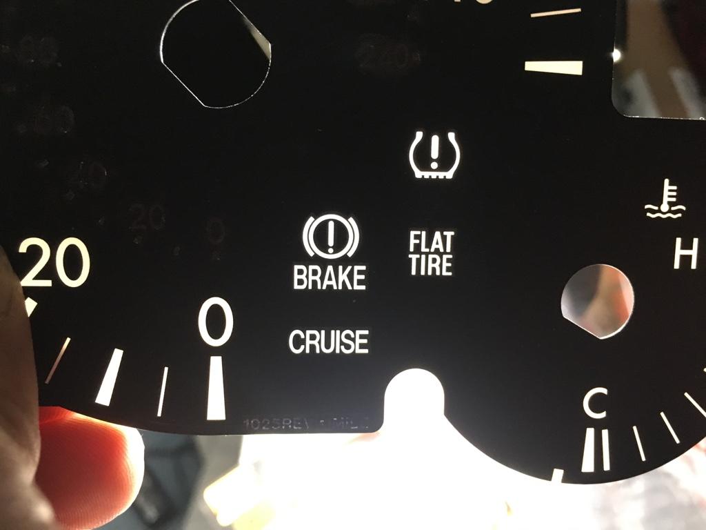 Nc Cruise Control Installation Photo Guide Archive Mx 5 Miata Home Audio Mazda Mx5 Mk3 Radio Electronic Circuit Board Forum