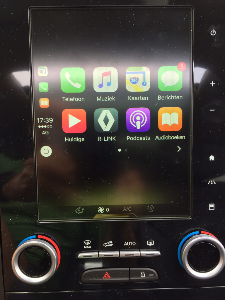 r link 2 en apple carplay renault forum. Black Bedroom Furniture Sets. Home Design Ideas