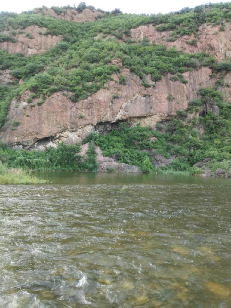 Qing river i ostale Oholijeve avanture po Kini - Page 2 Efa5de14e36d283ded2b3a9dabc7f359