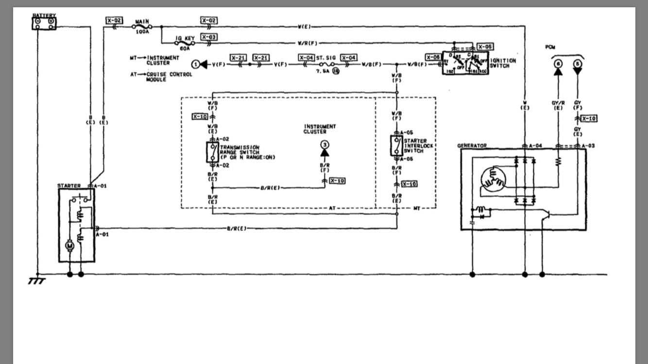 1999 ultra clic wiring diagram gmc fuse box diagrams